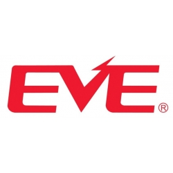 EVE Energy Co. Ltd