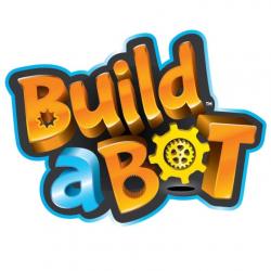 Build a Bot, Австралия